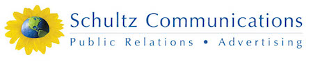 Schultz Communications
